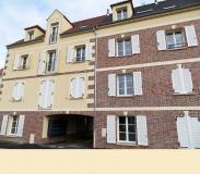 Résidence « Le Clos du Pré-Martinet » à Beauvais